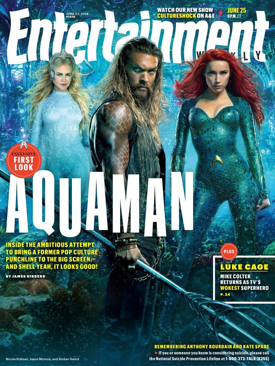 [AQUAMAN] - Passou de 1 Bi! - Página 2 Aquaman-02