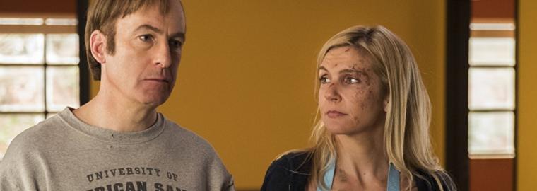 [Better Call Saul] - Começou a 4ª temporada !!! - Página 2 Better-Call