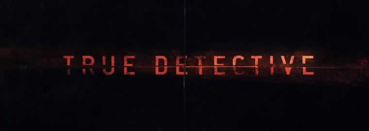 - True Detective/HBO/Reprodução
