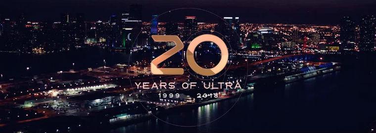 - Ultra Miami/Reprodução