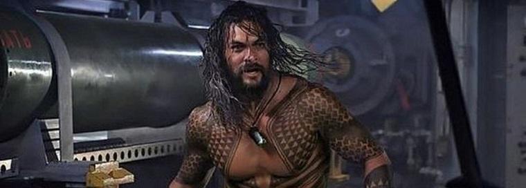 [AQUAMAN] - Passou de 1 Bi! Aquaman2_S8Qd3rv