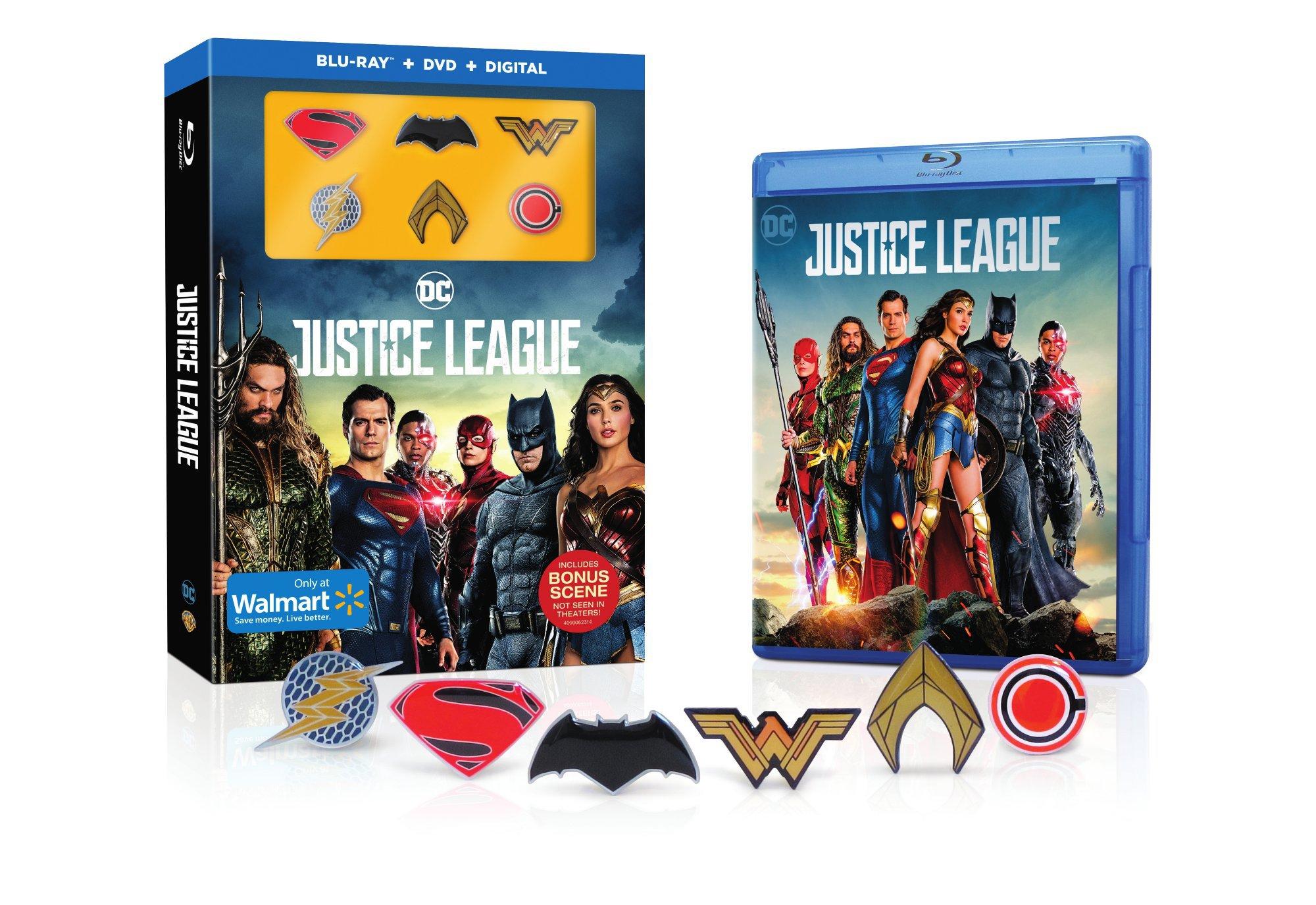 justice_league_dvd.jpeg