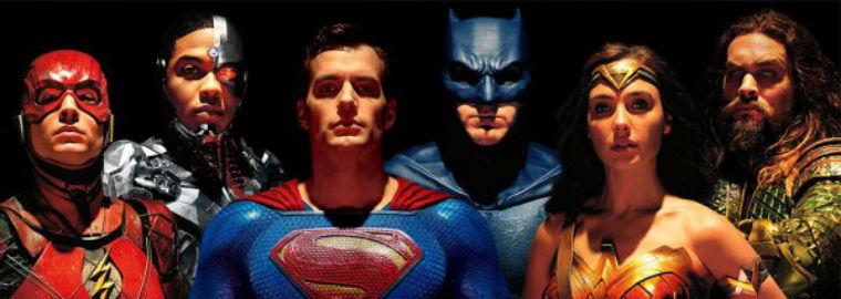 - Warner Bros./Divulgação