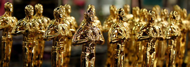 [PREMIAÇÕES] Novidade no Oscar 2019 - Página 8 Oscar-2_p11w3VY