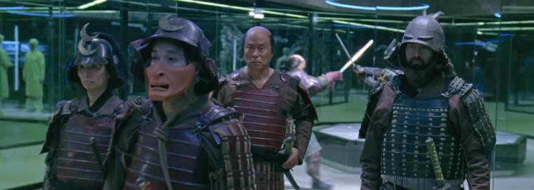 WESTWORLD - rumores sobre a terceira temporada - Página 4 Shogun-world-2