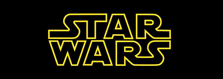 - Lucasfilm/Divulgação
