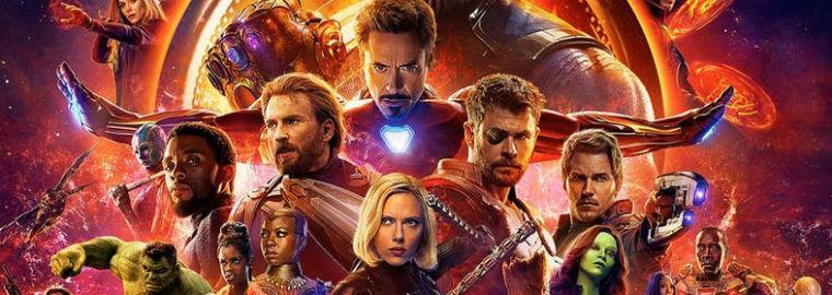 - Marvel Studios/Divulgação