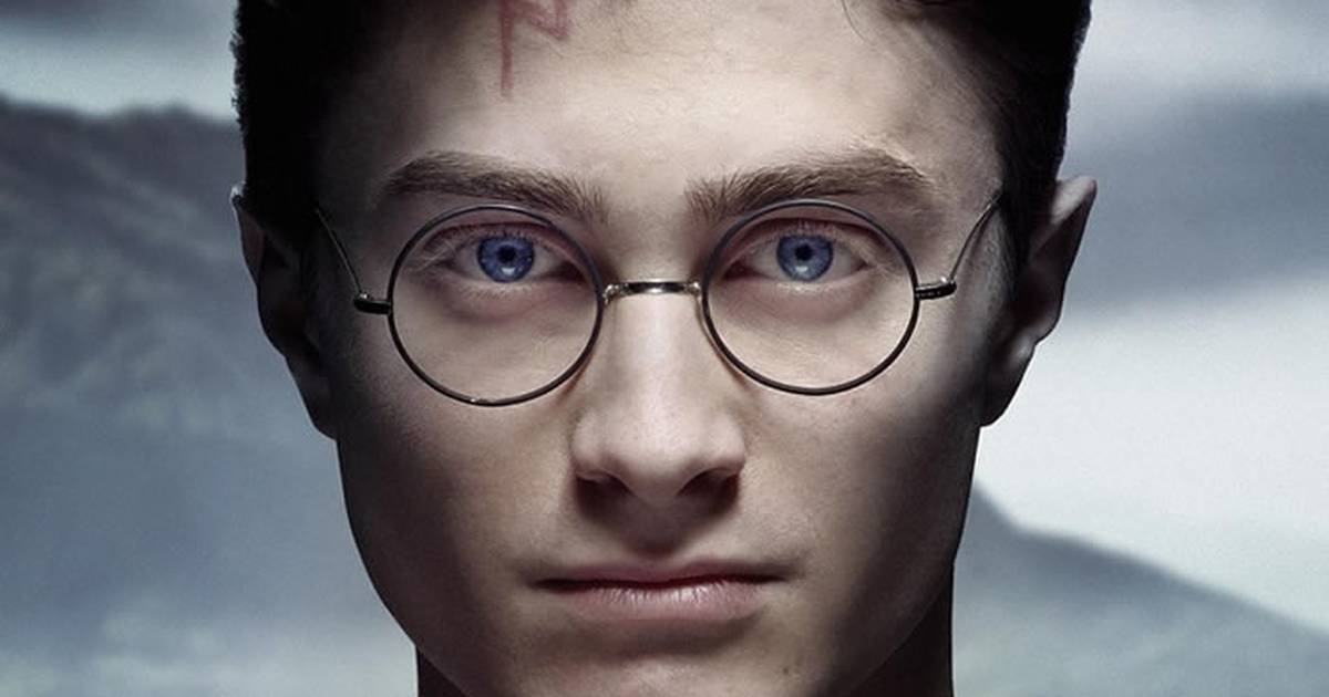 Novo vídeo mostra Harry Potter como vilão da franquia