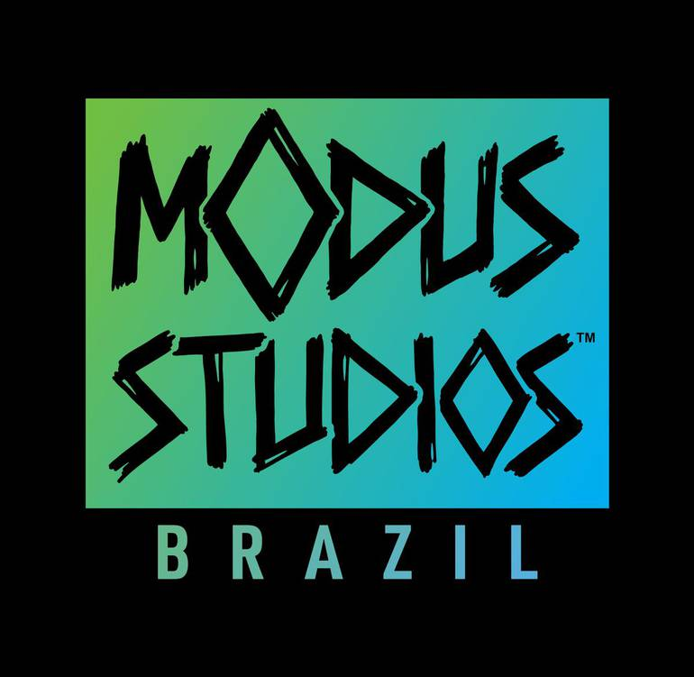 modus-studios-brazil-logo