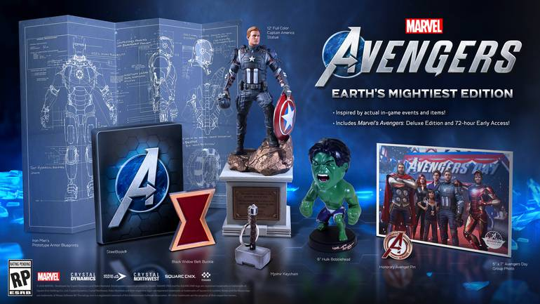 marvels-avengers-collectors-edition