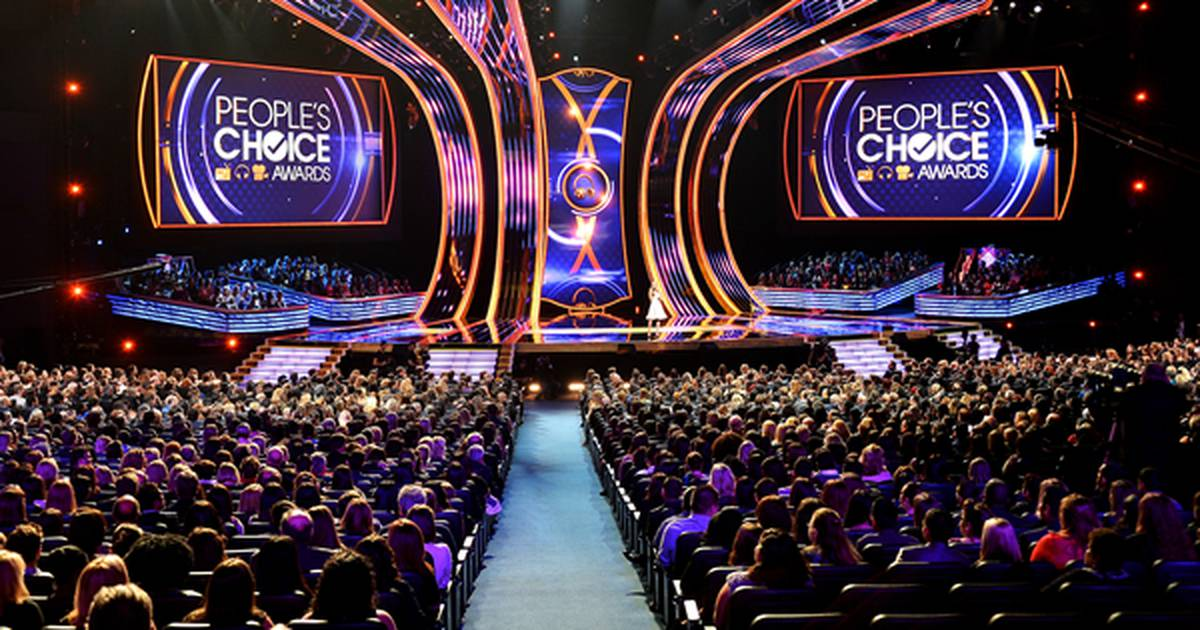 People's Choice Awards 2015 | Análise dos indicados
