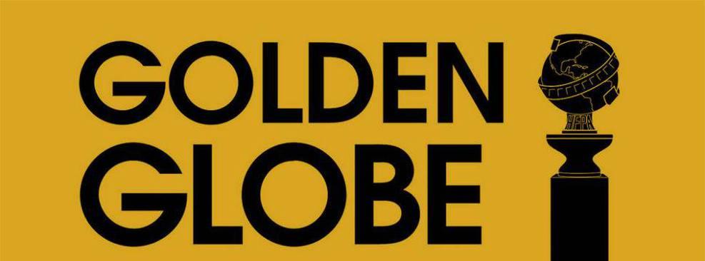 Resultado de imagem para globo de ouro 2019