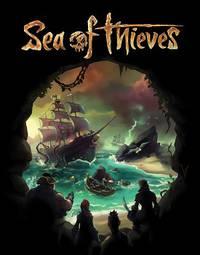 extras/capas/sea_of_thieves.jpg