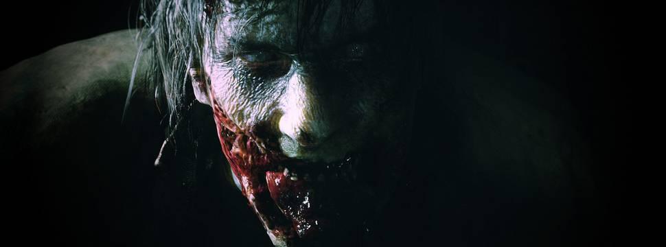 re2-zombie.jpg