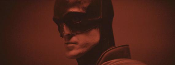 Resultado de imagem para THE BATMAN PATTINSON