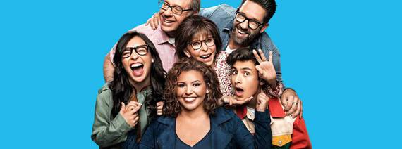 4ª temporada de One Day At a Time ganha data de estreia
