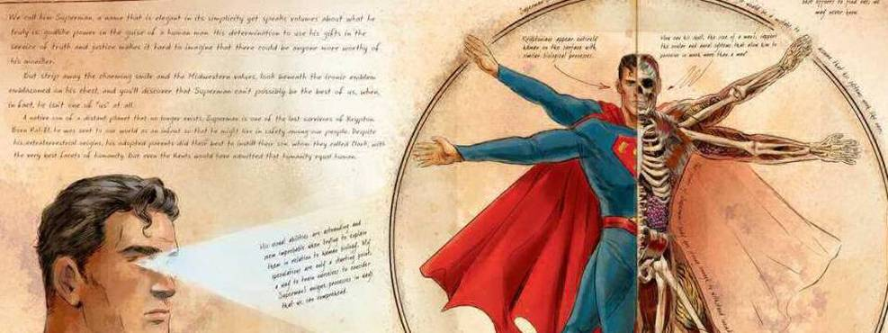 [DC COMICS US] - Year of The Villain - Página 3 New_Project_2_xegWioE