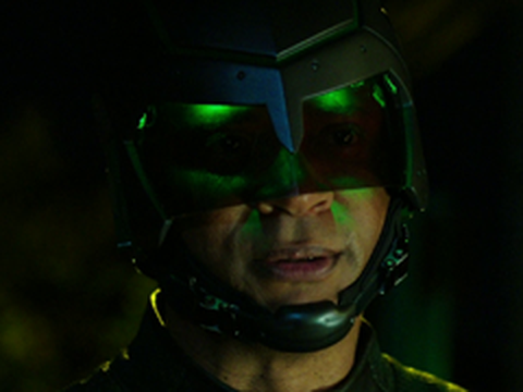 Arrow | Episódio final confirma destino de Diggle