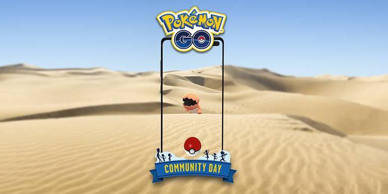 7 Motivos para você voltar a jogar Pokémon GO 4