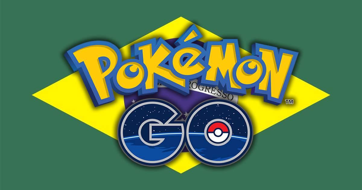 The Enemy - Pokémon GO | Os melhores lugares para caçar pokémon no