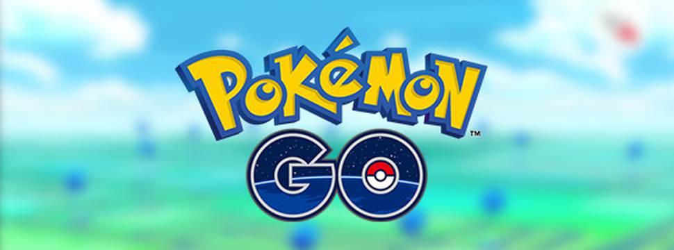Arquivo interno indica que 4ª geração está chegando a Pokémon GO